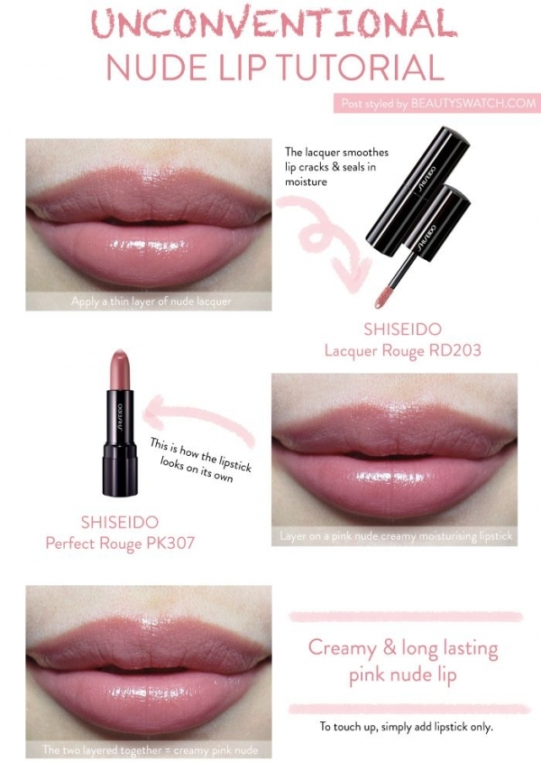 how-to-apply-lipstick-step-by-step-tutorial (26)