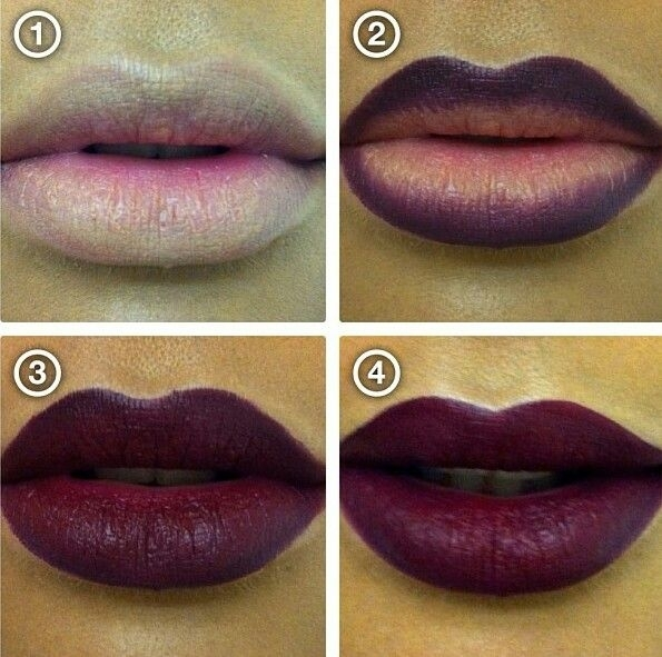 how-to-apply-lipstick-step-by-step-tutorial (27)