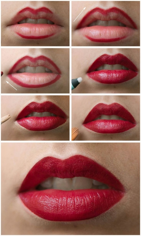 how-to-apply-lipstick-step-by-step-tutorial (28)