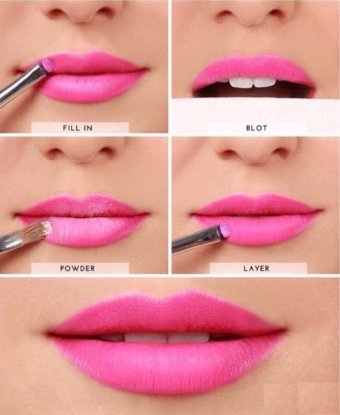 how-to-apply-lipstick-step-by-step-tutorial (4)