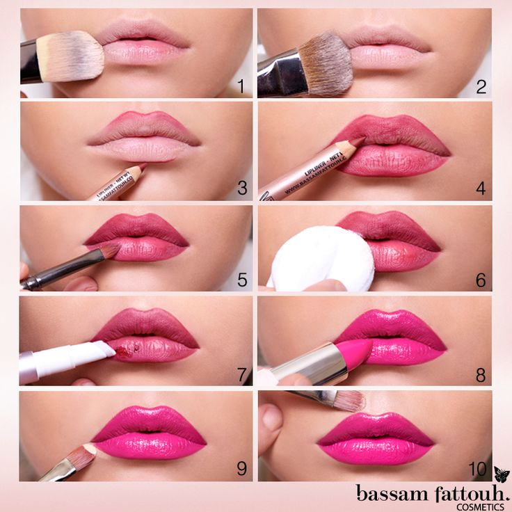 how-to-apply-lipstick-step-by-step-tutorial (6)
