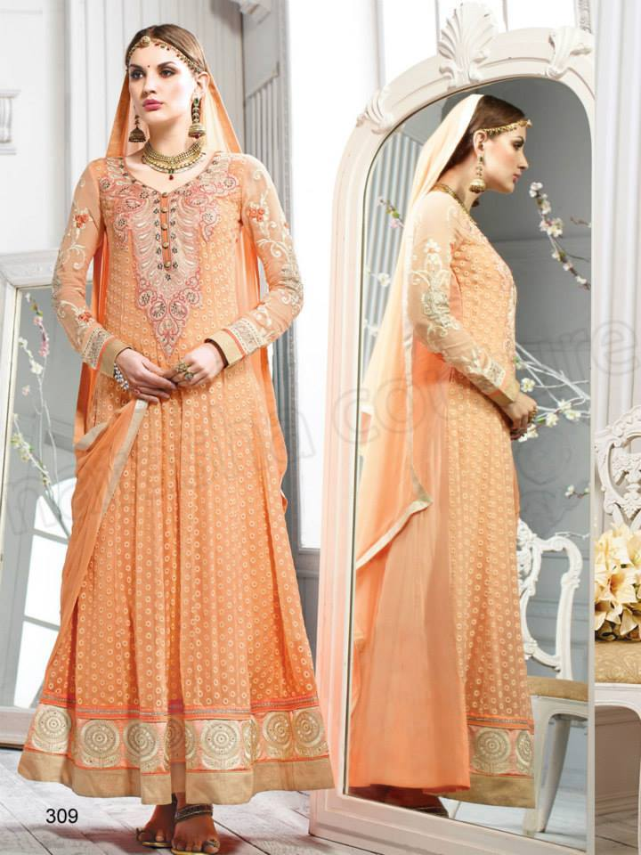 latest Anarkali Suits Collection by Natasha Couture 2015-2016  (11)