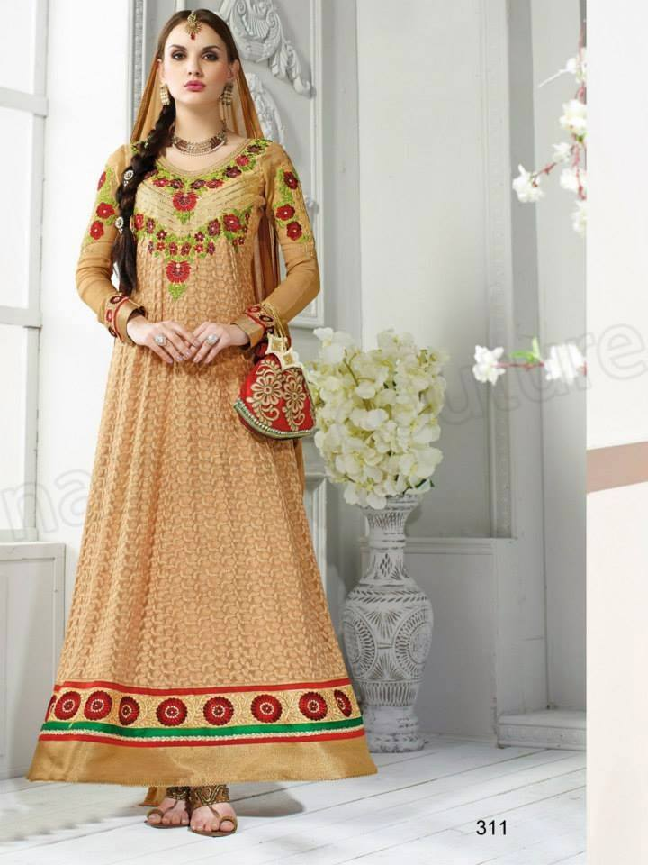 latest Anarkali Suits Collection by Natasha Couture 2015-2016 (13)