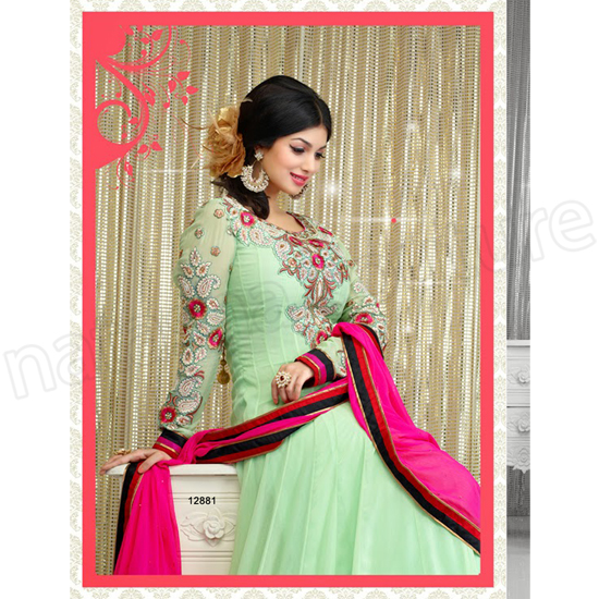 latest Anarkali Suits Collection by Natasha Couture 2015-2016  (3)
