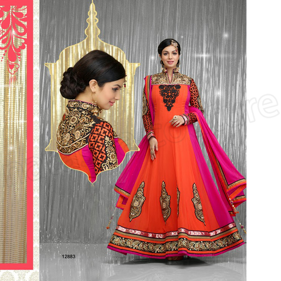latest Anarkali Suits Collection by Natasha Couture 2015-2016  (5)