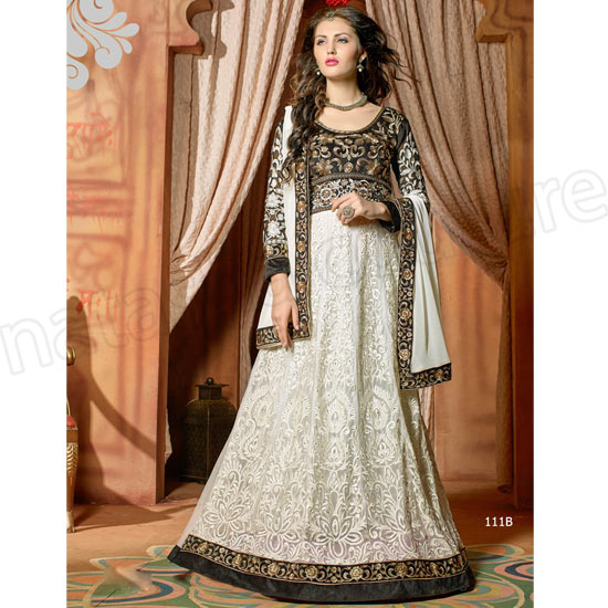 latest Anarkali Suits Collection by Natasha Couture 2015-2016  (6)