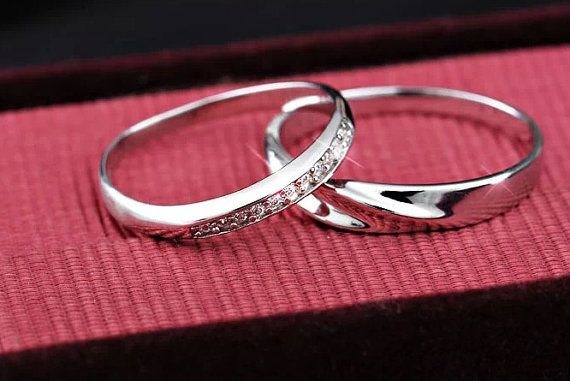 latest engagement ring designs for men & women 2015-2016 (14)