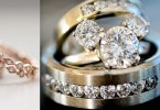 latest engagement ring designs for men & women 2015-2016