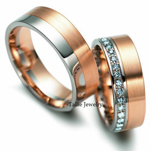 latest engagement ring designs for men & women 2015-2016 (2)