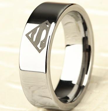latest engagement ring designs for men & women 2015-2016 (22)
