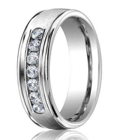 latest engagement ring designs for men & women 2015-2016 (23)