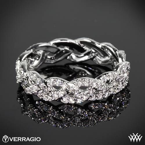 latest engagement ring designs for men & women 2015-2016 (3)