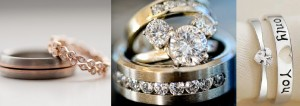 Engagement Ring Trends Latest Designs & Styles for Men & Women