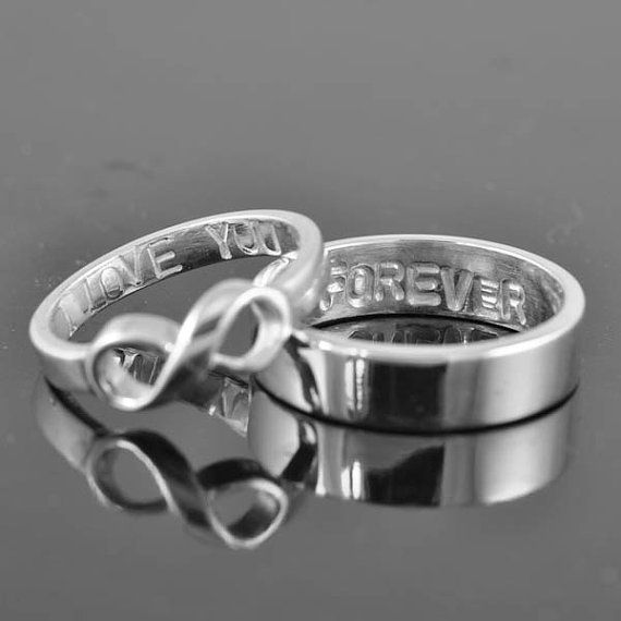 latest engagement ring designs for men & women 2015-2016 (31)