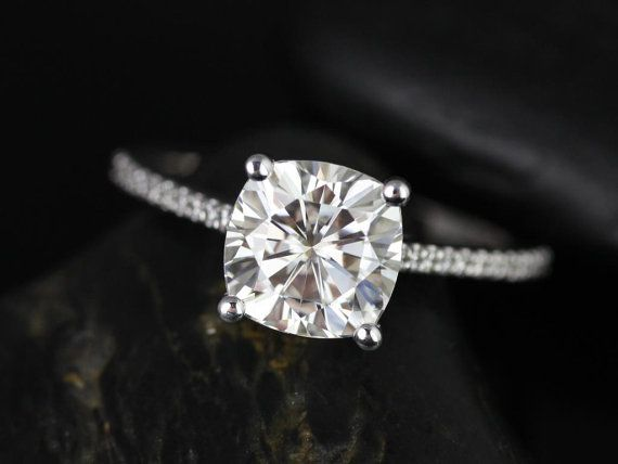 latest engagement ring designs for men & women 2015-2016 (7)