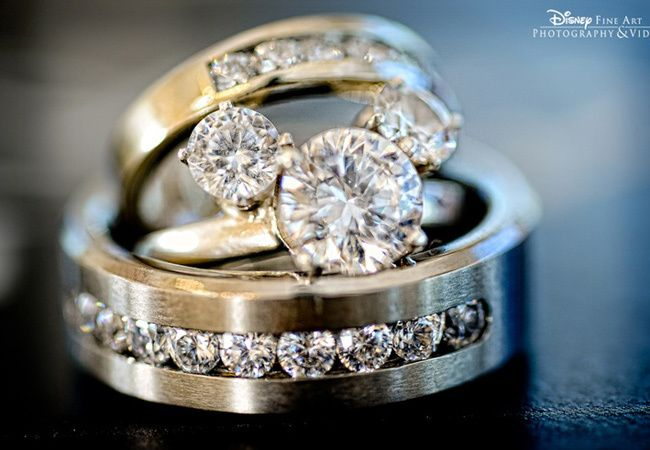 latest engagement ring designs for men & women 2015-2016 (8)