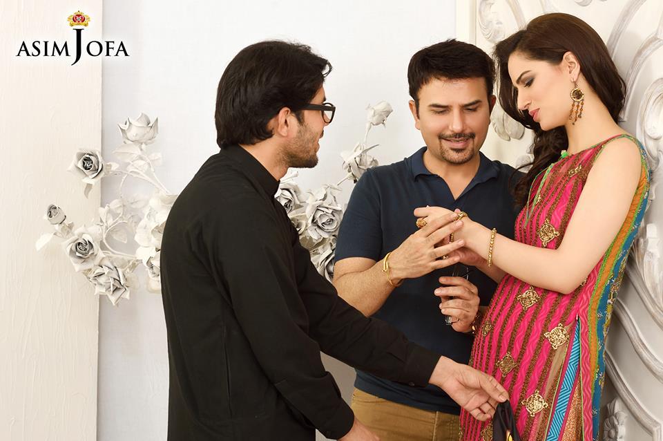 Asim Jofa Luxury Eid Dresses Collection 2015-2016 (39)