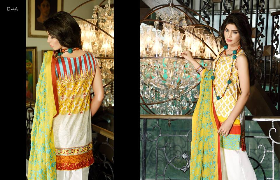 Firdous Lawn Eid Fancy Embroidered Dresses Collection 2016-2017  (13)