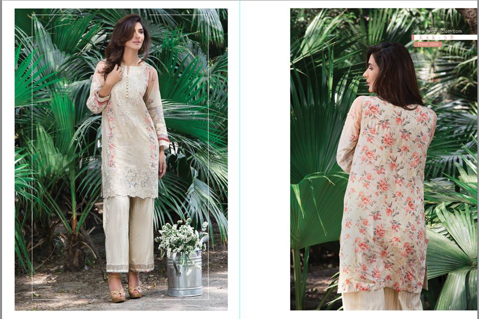 Firdous Lawn Eid Fancy Embroidered Dresses Collection 2016-2017  (25)