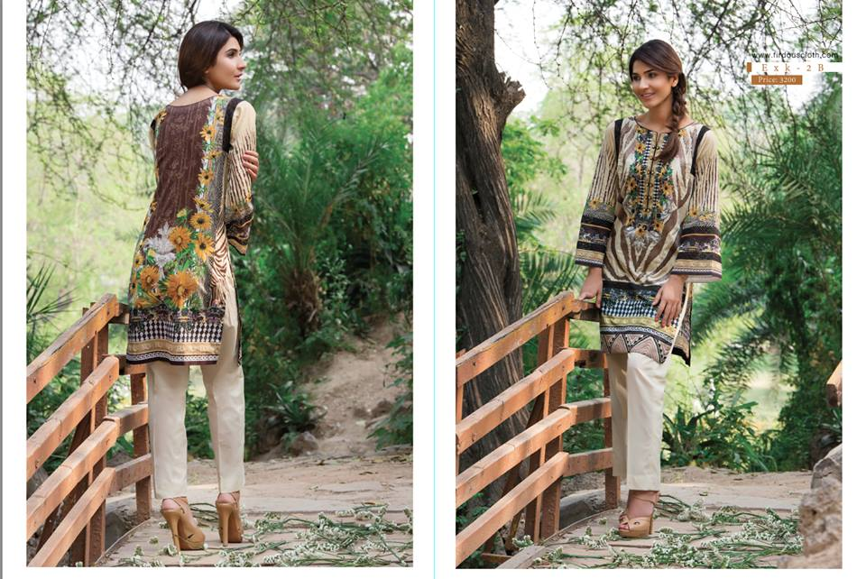 Firdous Lawn Eid Fancy Embroidered Dresses Collection 2016-2017 (34)