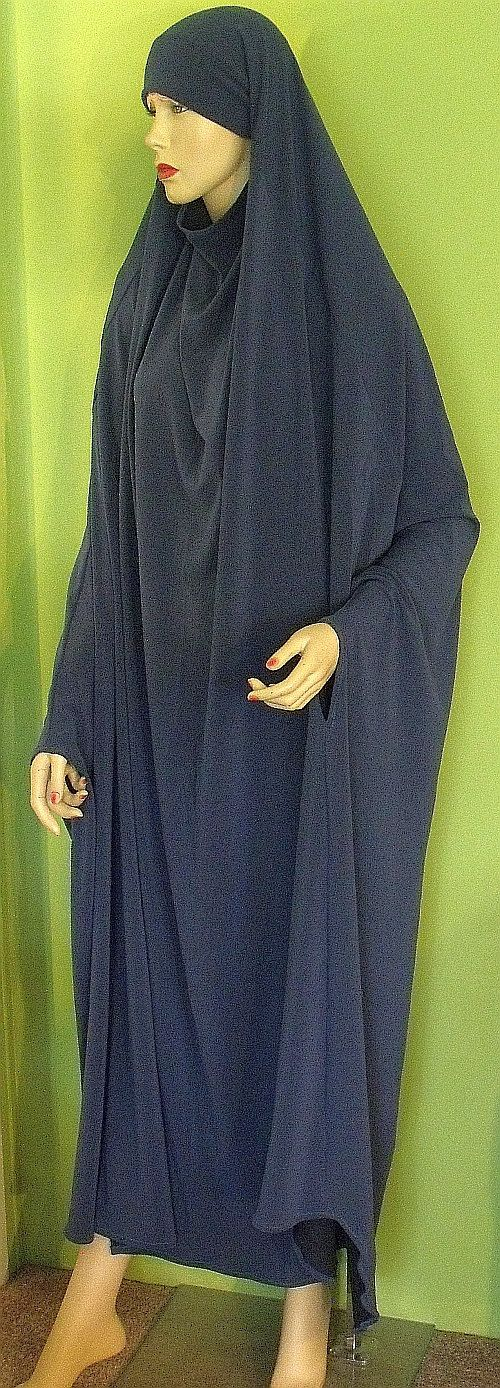 Latest Dubai Designer Abaya Gowns Designs Collection 2015-2016 (17)