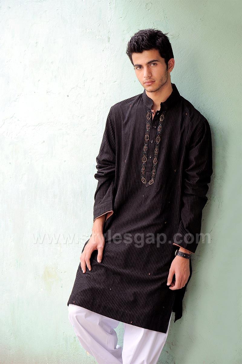 Mehndi Men Shalwar Kameez : Latest men mehndi dresses kurta shalwar kameez designs