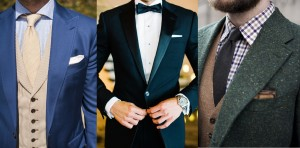 Latest Men Party Wear Formal Dresses Collection 2015-2016