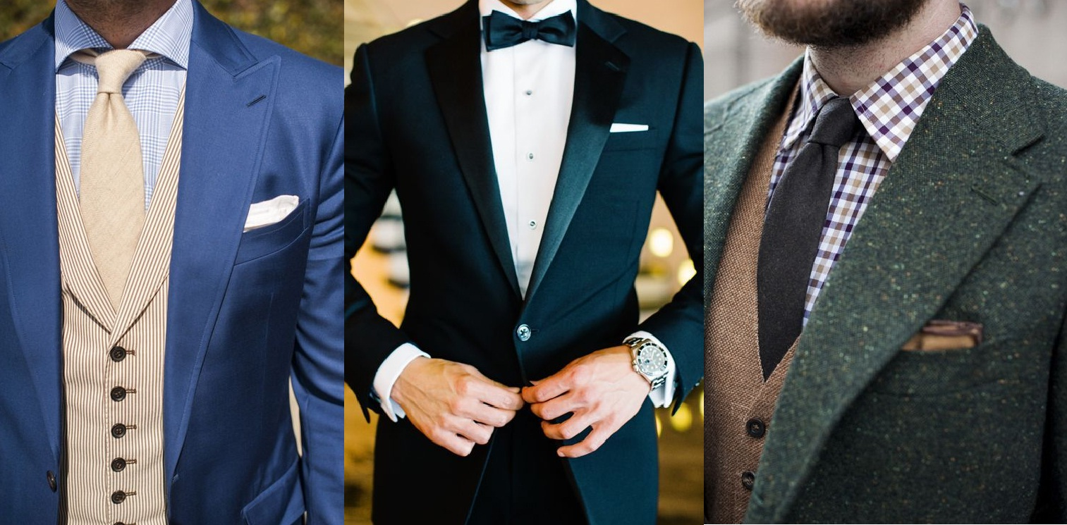 Latest Men Party Wear Formal Dresses Collection 2015 2016