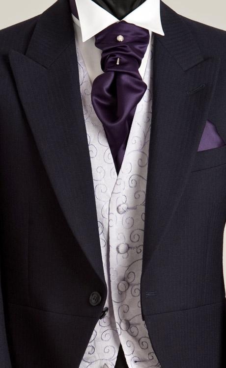 4a48d1a1d71 Latest Men Party Wear Formal Dresses Collection 2015-2016 (3)