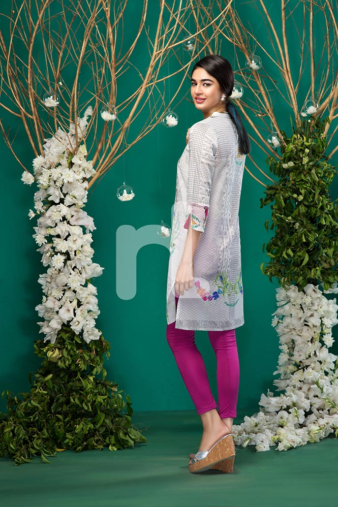 Nisha by Nishat Linen Colorful Tunics & Kurtis Pret Eid Collection 2016-2017 (15)