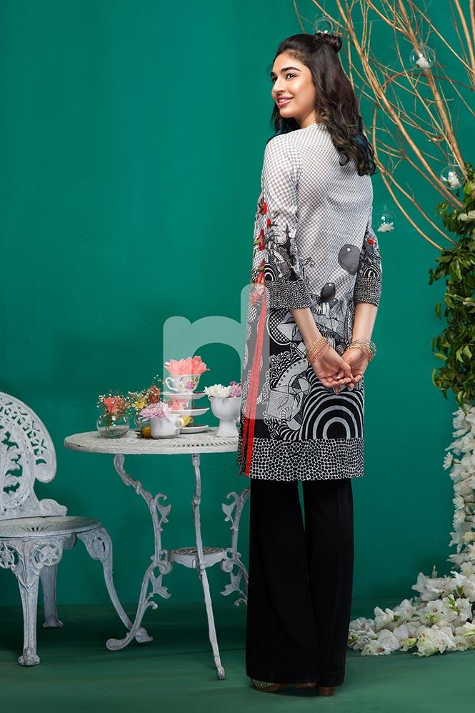 Nisha by Nishat Linen Colorful Tunics & Kurtis Pret Eid Collection 2016-2017 (21)