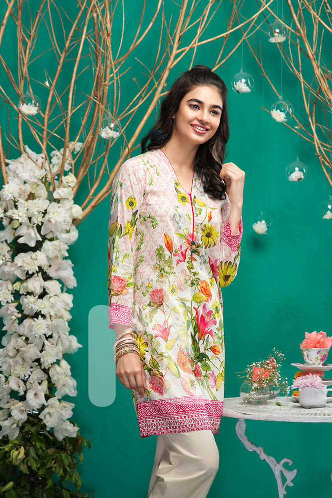 Nisha by Nishat Linen Colorful Tunics & Kurtis Pret Eid Collection 2016-2017 (26)