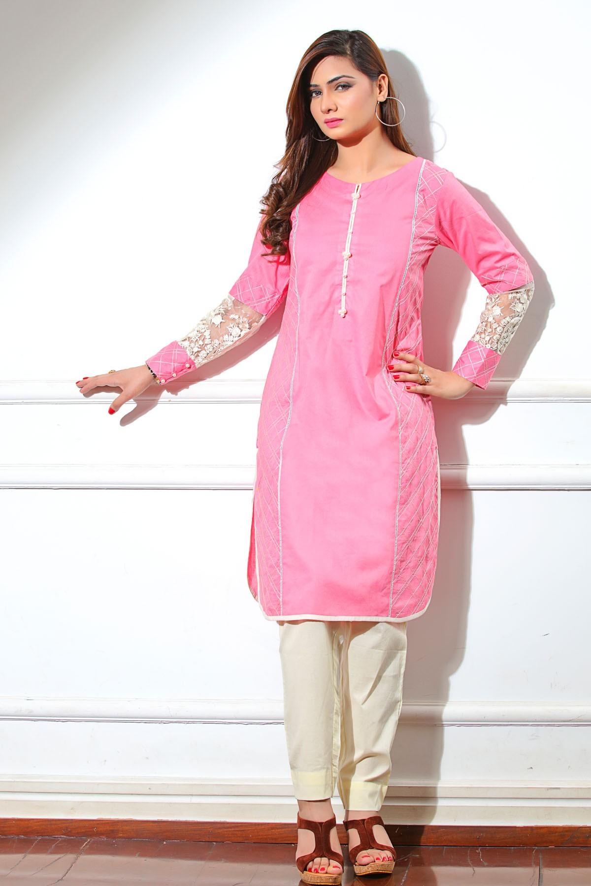 Origins Fancy Dresses Eid Festive Collection 2016-2017 for Girls (14)