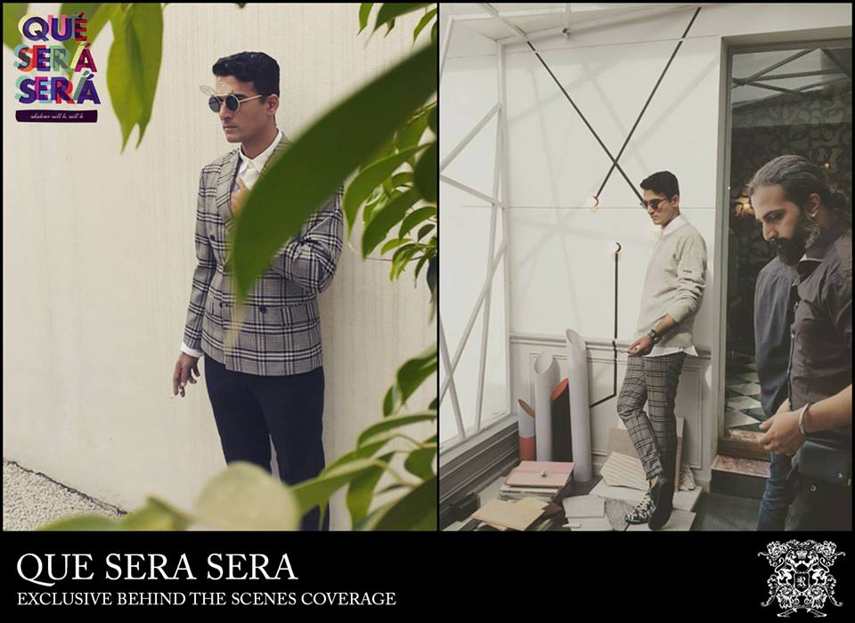 Republic By Omer Farooq Men Party Wear Suits Summer Collection 2015-2016 (5)