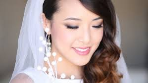Basic Bridal Makeup Tips & Ideas that every Bridal Must Know - Expert Advice (10)