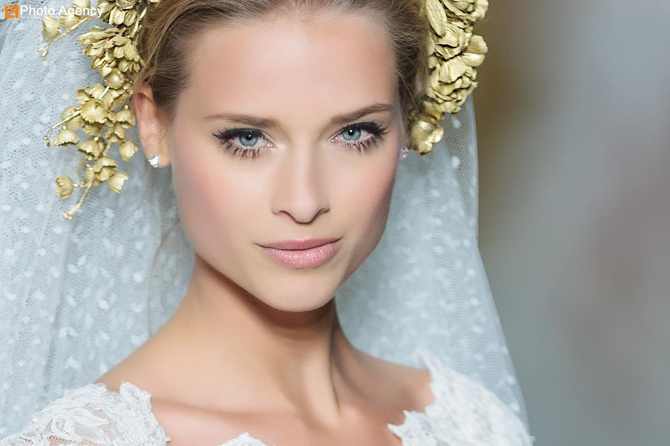 Basic Bridal Makeup Tips & Ideas that every Bridal Must Know - Expert Advice (15)