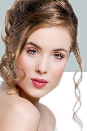 Basic Bridal Makeup Tips & Ideas that every Bridal Must Know - Expert Advice (17)