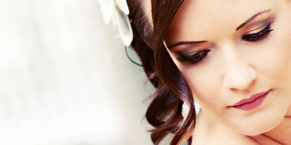 Basic Bridal Makeup Tips & Ideas that every Bridal Must Know - Expert Advice (8)