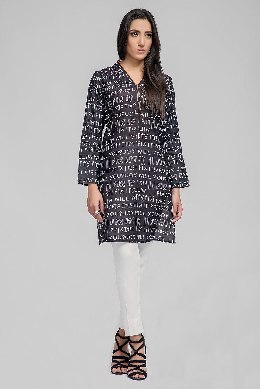 Deepak Perwani Stunning Eid Dresses 2016-2017 for Men & Women collection (18)