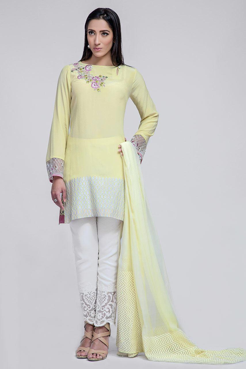 Deepak Perwani Stunning Eid Dresses 2016-2017 for Men & Women collection (24)