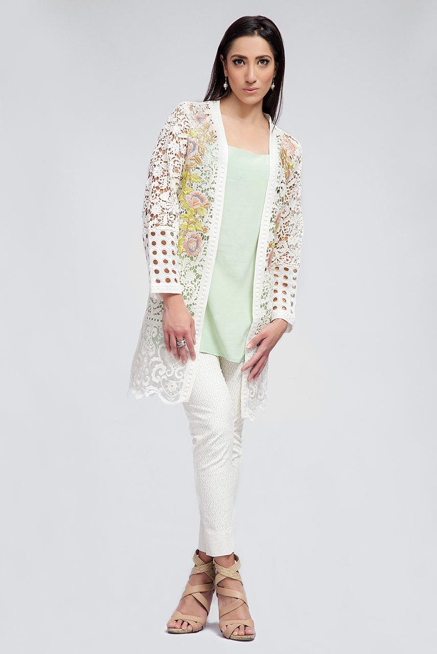 Deepak Perwani Stunning Eid Dresses 2016-2017 for Men & Women collection (31)