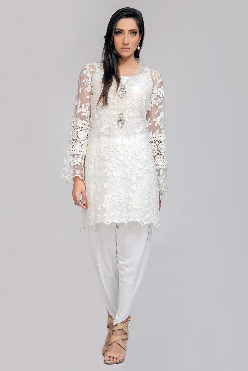 Deepak Perwani Stunning Eid Dresses 2016-2017 for Men & Women collection (32)