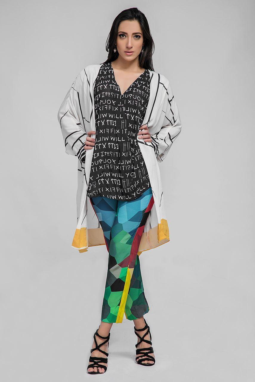 Deepak Perwani Stunning Eid Dresses 2016-2017 for Men & Women collection (33)