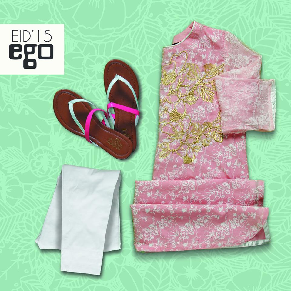 EGO Latest Cool Designer Shirts Eid Formal Collection 2015-2016 (12)
