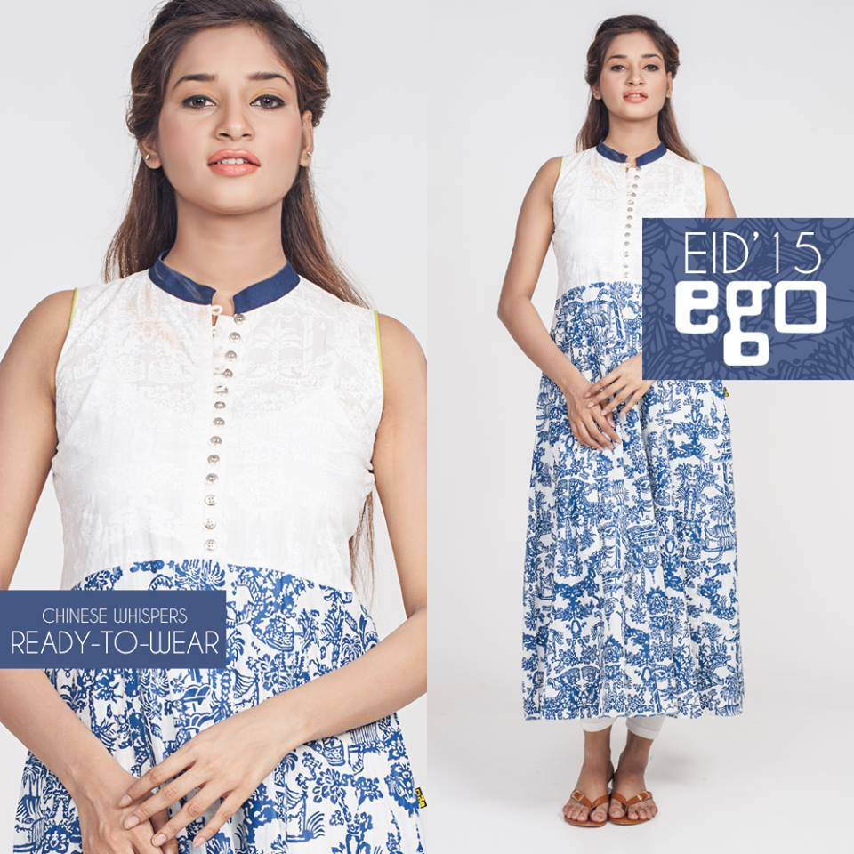 EGO Latest Cool Designer Shirts Eid Formal Collection 2015-2016 (13)