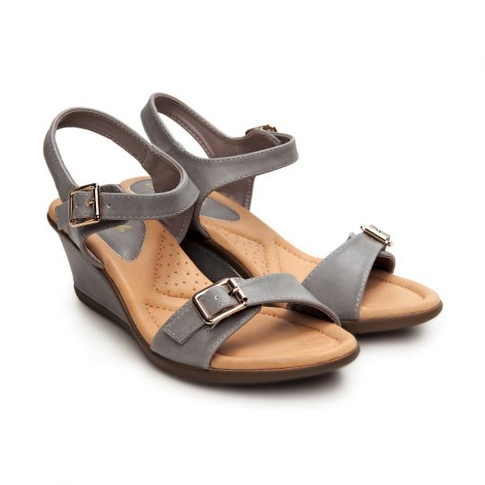 Images Of Hush Puppies Ladies Shoes