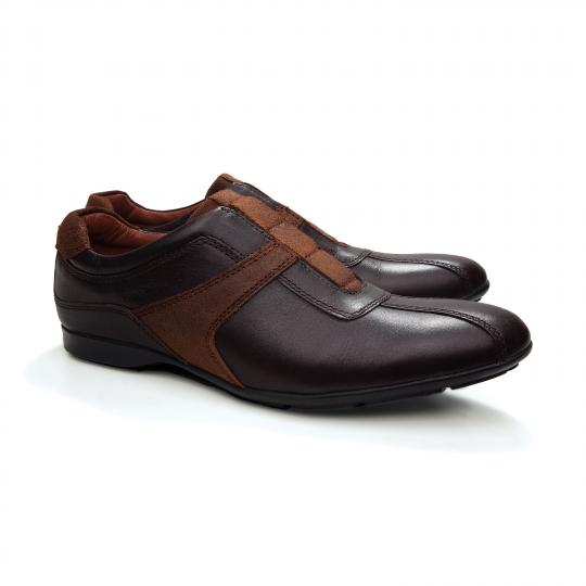 a05131b22771 Hush Puppies Latest Shoes for Men   Women 2018-2019 Eid Collection