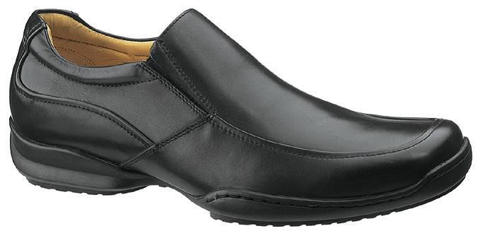 Hush Puppies Latest Shoes for Men & Women 2016-2017 Eid Collection (17)