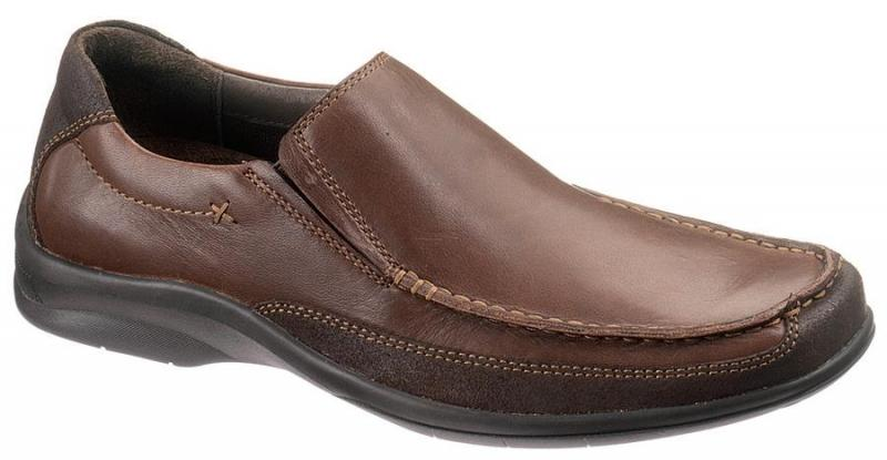 Hush Puppies Ladies Shoes In Pakistan