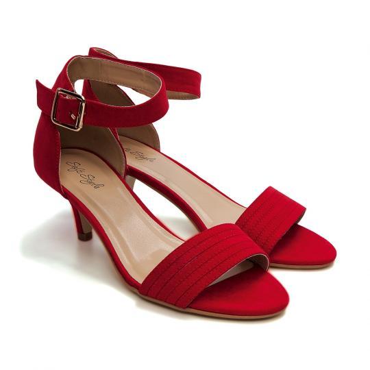 80e5c9a60ff5 Hush Puppies Latest Shoes for Men   Women 2016-2017 Eid Collection (29)